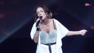 Hỡi Người Tình - Thanh Hà Live in My Love can concert