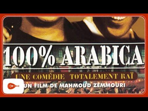 ARABICA GRATUIT TÉLÉCHARGER FILM 100