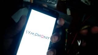 symphony v60 power key pinout