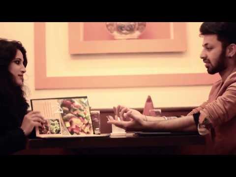 Indeep Bakshi   Jhoothe Laare feat Urbanz Official