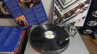 Baixar Songs From Abbey Road - The Beatles/1967–1970 (2014 AAA Vinyl)