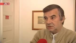 Professor de Direito Desportivo esclarece que o SCP não pode voltar a ser condenado no caso Cardinal