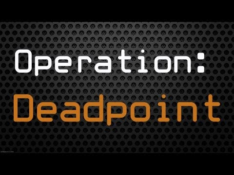 Operation: Deadpoint - How To Easily Defeat The Widowmaker On Wave 48 - War Commander