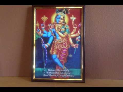 Mahabharata Retold by C.Rajagopalachari  48. Virata