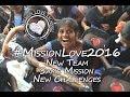 mission love exchange india 2016 teaser