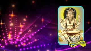 Medaa Vilasame Sri Guru Bhagavan