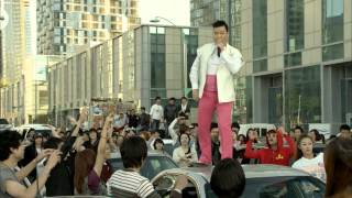 Download PSY   RIGHT NOW MP3 song and Music Video