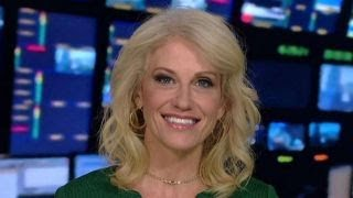 2017-12-08-03-02.Conway-talks-allegations-of-bias-at-agencies-Trump-s-health