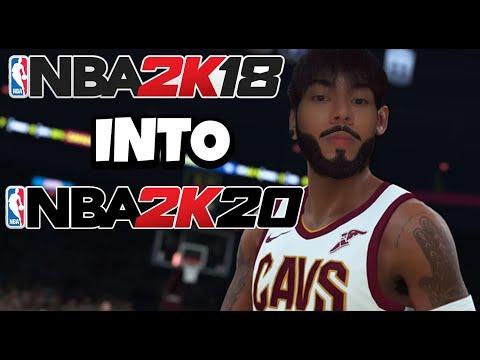 Core2Quad Q9550 NBA 2K20 PC 2020 (NBA2K18 TO NBA2K20)