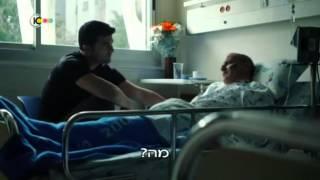 אחת אפס אפס עונה 3 פרק 9 ואחרון