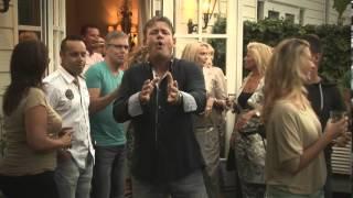 Johan Kettenburg Mijn Zoon Mix 2013