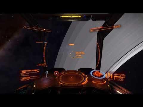 Strange Noises near Survey Vessel Victoria's Song