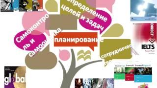 Интернет-конференция. От практики на уроке к успеху в жизни. 18.06.2014