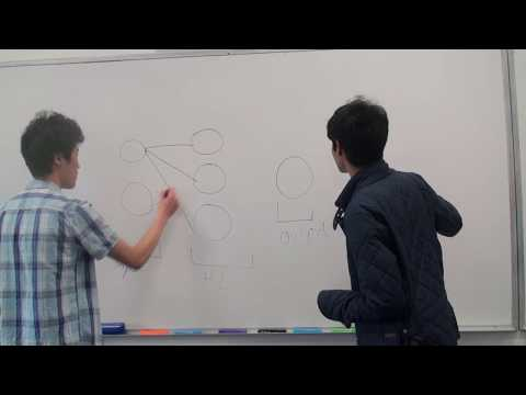 Lecture 6 - Neural Networks and Deep Learning