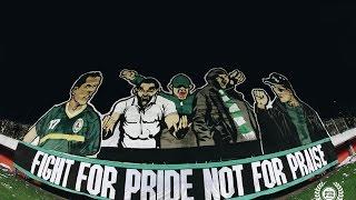 Brigata Curva Sud: Match Ambience PSS Sleman Vs Persip Pekalongan (6/5) Liga 2