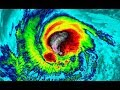 Warning of Super Storms calls for new Category 6 for Hurricane season 2018