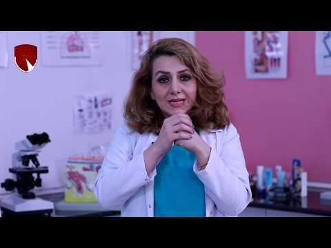 The Doctor On Cambridge TV (4)