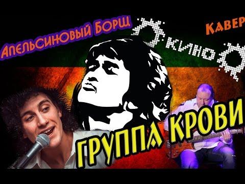 Каталог турфирм Москвы - адреса, телефоны, отзывы о лучших