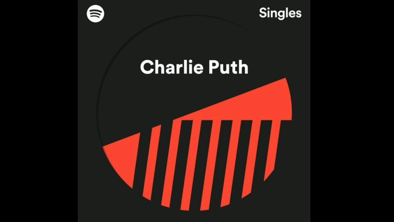 Chordify Spotify