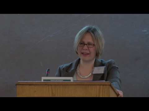 BEAM Conference 2016: Opening