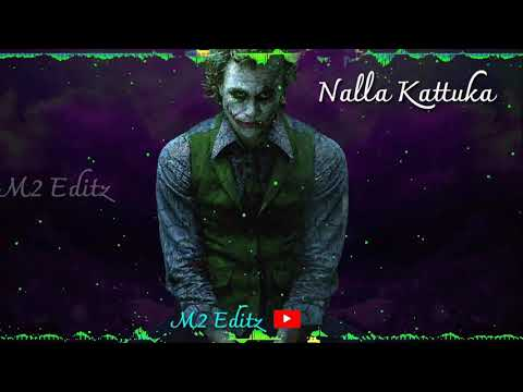 WhatsApp status songs//joker bgm songs//joker dialogue bgm songs //Hollywood bgm songs and remix son