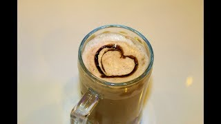 Cold Coffee।। Coffee milk shake  I Easy Indian Recipes | How to Make |