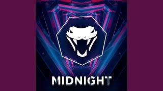Midnight - Radio Edit