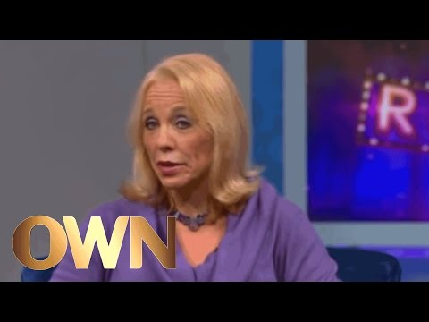 Why Brett Butler Relates to Charlie Sheen  The Rosie   Oprah Winfrey Network