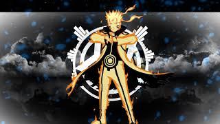 Fortnite Anime Naruto Shippuden Opening 16 Kana Boon