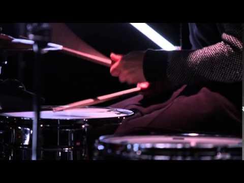 Musique / Carte blanche à la Montreux Jazz Artists Foundation / 28-30.04.15