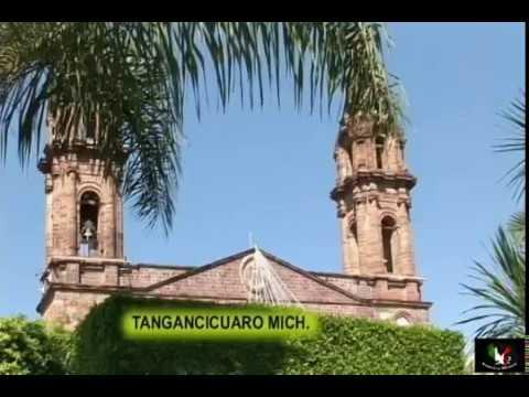 Videos de Mexico Tangancicuaro Mich.