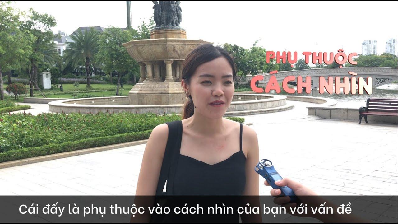 Khởi My, Kelvin Khánh và câu chuyện giới trẻ có muốn sinh con hay không ?