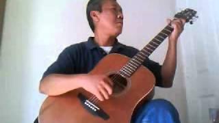 Nó - Lê Minh Bằng