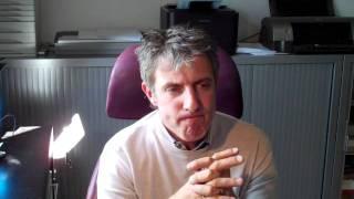 Jason Plato speaks