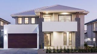 Impression Display Home Walkthrough