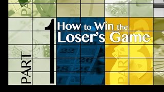 How to Win the Loser