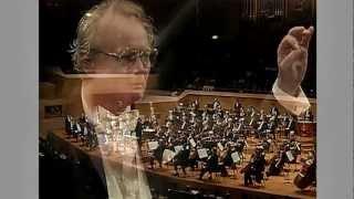 Wagner Götterdämmerung - Siegfried