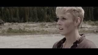 Elder - A Silent Film
