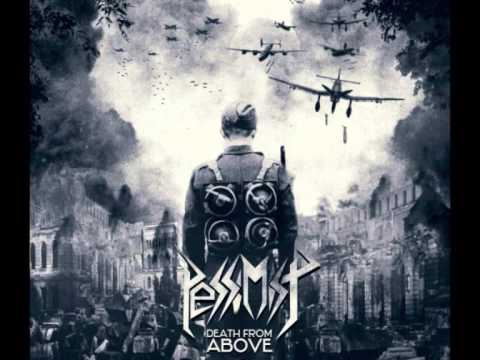 Pessimist -  Death From Above (2013)