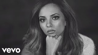 Little Mix Little Me Official Music Video