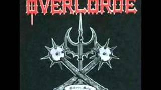 Overlorde(US)-Full Speed Ahead(1987).wmv