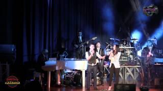 Mi manchi amore - Joel e Sonia Orchestra Sorriso - Orchestra Rossella Ferrari e i Casanova