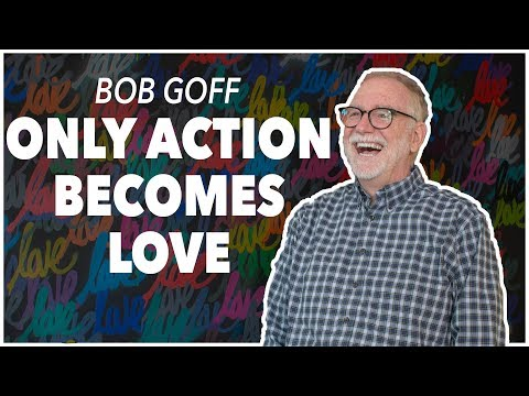 Love Everyone Always with Bob Goff and Lewis Howes