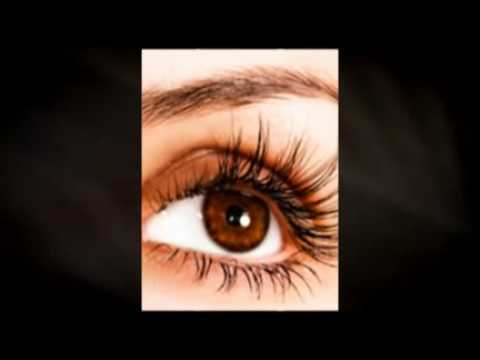 www.paradiselaser.com Laser Hair Removal Upland CA