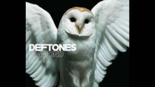 Deftones- Change (In The House of Flies): Remix