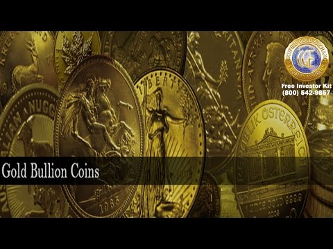 Worth Of Certified Gold And Silver Coins - February 15,  2010
