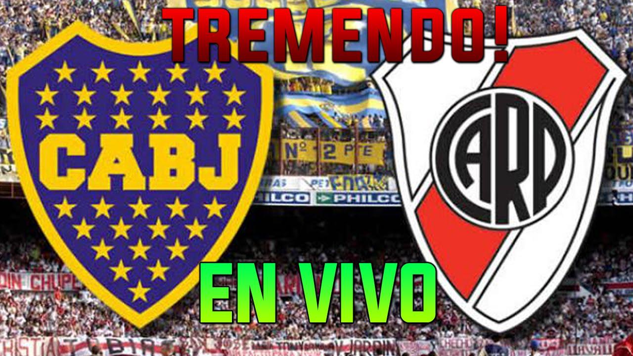 Image Result For Boca Juniors En Vivo Y Directo