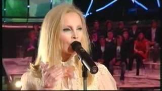 Patty Pravo Sanremo 2009