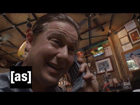 DECKER: Port Of Call: Hawaii – Episode 4 | Decker | Adult Swim