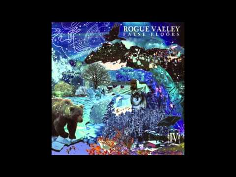 """Rogue Valley """"The Wolves and the Ravens"""" (from The Secret Life of Walter Mitty)"""